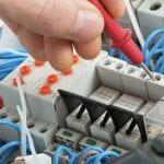 Impianti Elettrici Civili Industriali Porta Portese